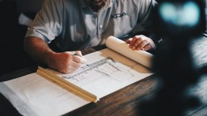 Entreprise de rénovation en 59